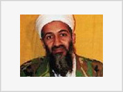 The bin Laden syndrome