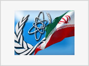 Iran Persistently Continues to Dig Its Own Grave