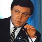 Russian politician Grigori Yavlinsky to become Ukrainian prime minister