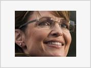Stand Down Sarah Palin!