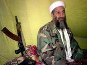 Bin Laden reiterates call for France to withdraw troops from Afghanistan