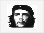 Forty years without Che Guevara