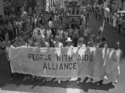 HIV/AIDS: Punitive laws are costing lives
