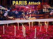 Paris attacks take ISIS to European level