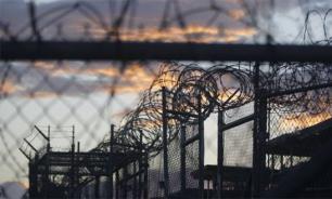 UN accuses Ukraine of mass tortures
