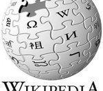 Wikipedia shakes Russian mindset