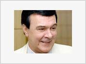 Soviet pop legend Muslim Magomayev dies at 66