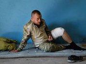 Former Ukrainian POWs reveal shocking details of torture