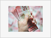 Canada's financial system still stable despite the crisis