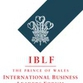IBLF welcomes the first Russian member