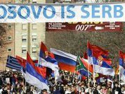 Serbia and the New World Order