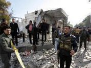 Syria: Rogue elements rampant