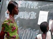 A Global Goal on Gender Equality, Women's Rights and Women's Empowerment: From the sidelines to the centre