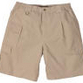 Special short pants to save men from impotence and barrenness