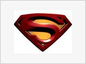 People with superhuman abilities live among us