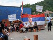 Serbia: America sides with Albanian terrorists