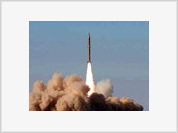 North Korea falls into hysterics building nuclear warheads