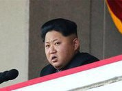 Kim Jong-Un promises US vendetta