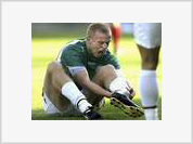 Pain and sufferings in sport: High price for success