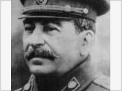 Three monuments to Stalin to be unveiled in Russia and Ukraine