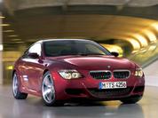 Viktor Yushchenko's son drives luxurious BMW for 130,000 euros