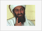 Osama bin Laden Knows Too Many Secrets To Be Publicly Tried