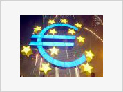 The Relapse of Europe Into the Global Economic Crisis