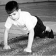 Russian 9-year-old boy sets new record for Guinness Book