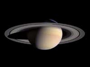 Saturn's Titan to become inhabited in distant future