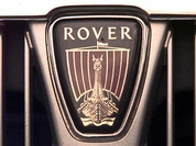 Russia loses struggle in the competition for the ruined British car maker, MG Rover