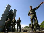 Kazakhstan, Russia and Belarus to integrate joint air defense system