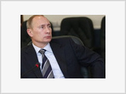 Oil drops below 60 dollars per barrel, Putin unhappy