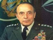 American general who wanted to oust Fidel at any cost