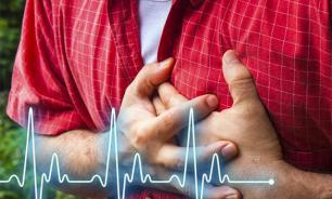 German scientists name food products dangerous to the heart