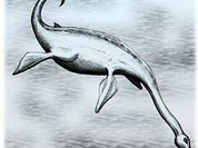 Loch Ness Monster Has a Relative in Russian Province