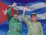 Cuba launches era of perestroika