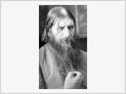 Rasputin - an understanding for both Russians and non-Russians.