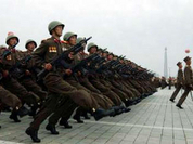 World superpowers determined to diminish North Korea's nuclear ambition