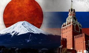 Will Russia hand over South Kuril Islands to Japan?