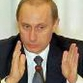 Russian people believe that President Putin remembers their needs and concerns