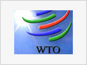 WTO is poison for Russia