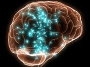 Scientists to spy on people's dreams and thoughts
