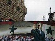 Why Syrians support Bashar al Assad