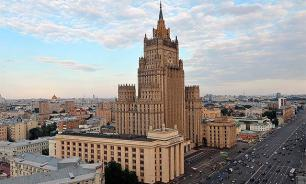 Russia to deprive US diplomats of most privileges