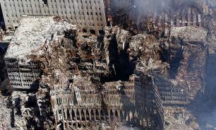 9/11, 16 Years Later: No Memory, No Truth, No Justice