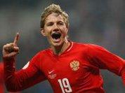 Pavlyuchenko set for Real Madrid?