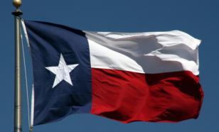Stop Nazism: Boycott Texas