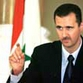 Syria to help Russia retrieve influence in Middle East