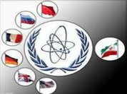 Iran welcomes new nuclear talks without renouncing rights