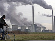 How 'greenhouse gases' are mathematically contrived
